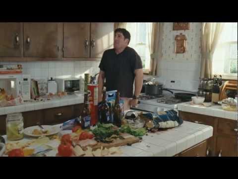 American Pie: Ancora Insieme – Secondo trailer italiano ufficiale