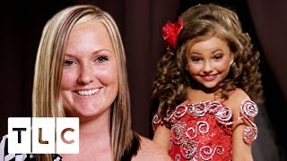 The Scream Queen | Toddlers and Tiaras