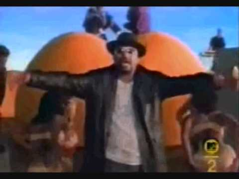 I Like Big Butts Music Video video