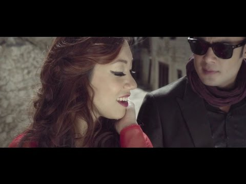Shreya Sotang - Ali Ali