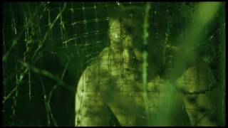 Saw - Trailer