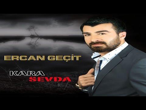 Malatya Arguvan Türküleri – Ercan Geçit – Ne Gündüzüm Belli(U.h)