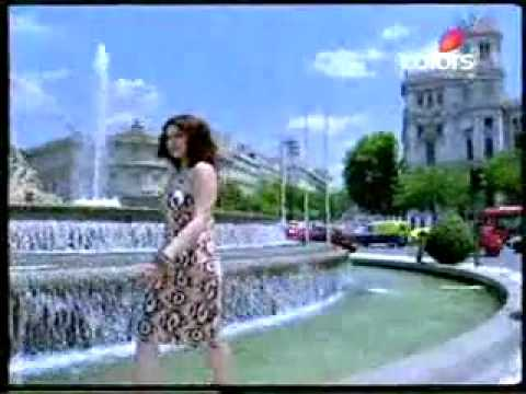 Hansika Motwani Sexy New Nirma Soap Ad 3   Video