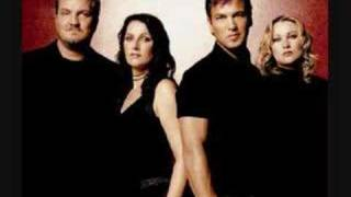 Watch Ace Of Base I Pray video