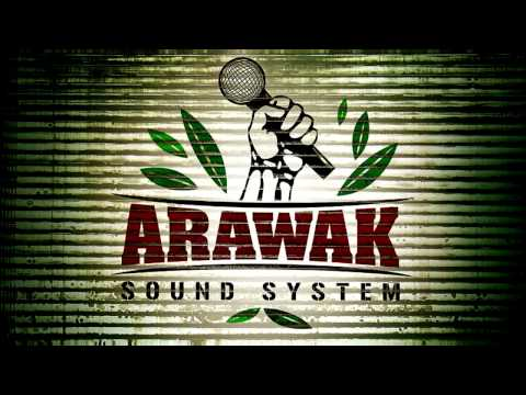 Arawak Sound System - Dubplate Mix by Arawak Sound System (Silk...