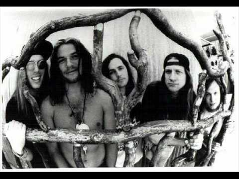 Ugly Kid Joe - Mr Recordman