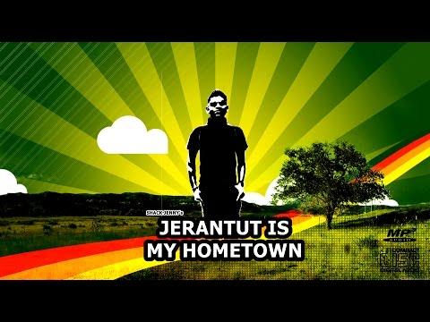Malaysian Tamil Song 2015 | 15th July | Shack Jenny, Raghav & Suneel | Jerantut Is My Hometown video