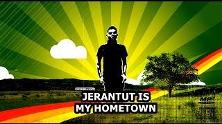 MALAYSIAN TAMIL SONG 2015   15th July   Shack Jenny, Raghav & Suneel   Jerantut Is My Hometown