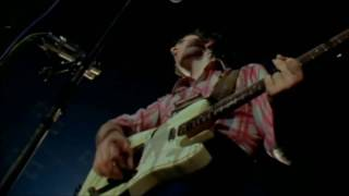 Rory Gallagher - Bullfrog Blues (Live Irish Tour)