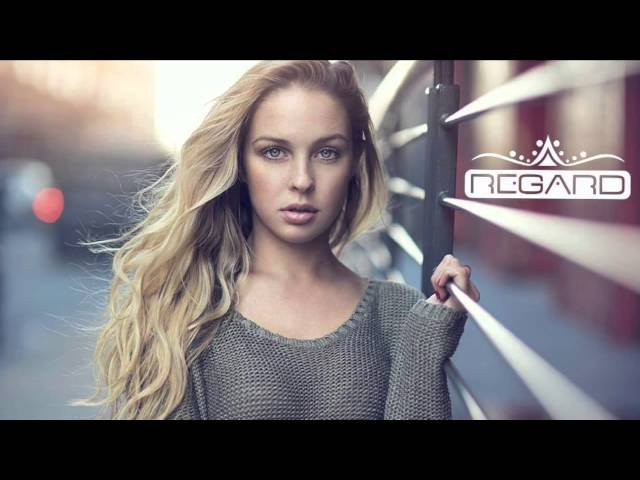 Feeling Happy - Best Of Vocal Deep House Music Chill Out - Mix By Regard 5