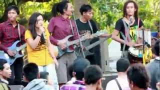 download lagu Souljah - Kuingin Kau Mati Saja Tya Harmonia Cover gratis