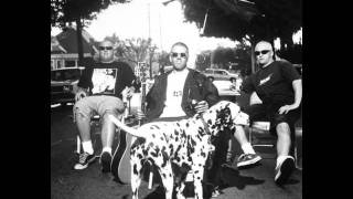 Watch Sublime Same In The End video