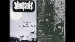 Watch Hirilorn Haunted Castle Of Rising Solitude video