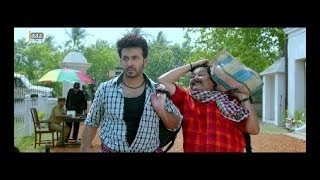 Download Shikari Video Clip 2 | Shakib Khan | Srabanti | EID 2016 3Gp Mp4