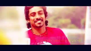Ami Mane Tumi PappuTapori Love Mix Dj  Bangla New Song