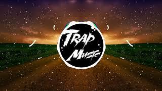 Download Lagu Selena Gomez, Marshmello - Wolves (The Marraquets Remix) Gratis STAFABAND