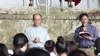 Đức tổng Giuse Ngô Quang Kiệt – Người Mục tử chạnh lòng thương