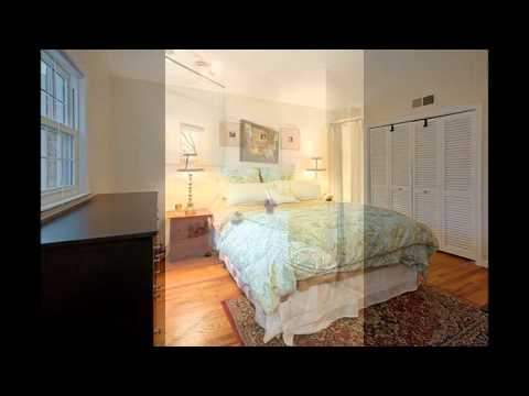 6040 Hardwick Place, Falls Church VA  22041