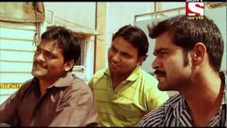 Crime Patrol - Bengali - Episode 88