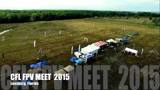 GSTV - Central Florida FPV Meet 2015 - CFL