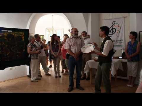 Muzsikál az Erdő 2013 - hatodik nap, Bátonyterenye