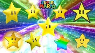 download lagu All Mario Super Star Themes Medley 1985-2015 gratis