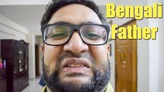 Bengali Father