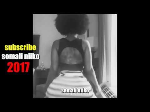 NIIKO JAAM FUTO XAAX NIIKO CUSUB 2017 KACSI SIIGO WASMO SOMALI NIIKO thumbnail
