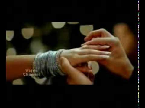 KABHI YAADON MEIN  AAO-ABHIJEET (Full Song)
