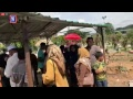 Majlis pengebumian jenazah Allahyarham bekas vokalis Iklim, Saleem Mp3