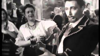 Luciano Pavarotti Cavalleria Rusticana Viva Il Vino Spumeggiante Brindisi