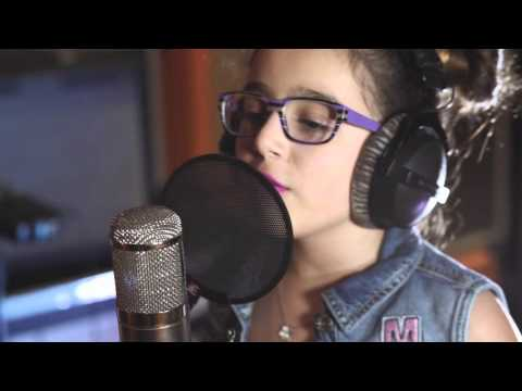 Close To You (Rihanna Cover) - Sofi Winters