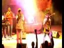 Spyrow - au CCf feat Xuman Sant 1