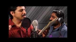 'Oh My Julie' song from Chattakaari feat. M Jayachandran, Rajesh Krishnan and Sangeetha Sreekanth