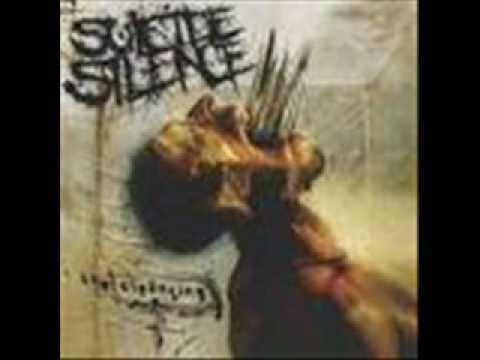 Suicide Silence - Desruction of A Statue