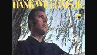 Hank Williams Jr - Jesus Don