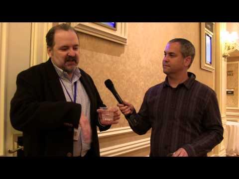 IBM BlueMix - Open Cloud Architecture