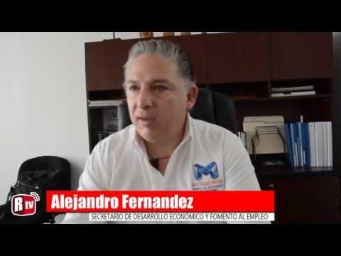 Acerca del desarrollo en Matamoros