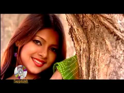 Bangla Video Song Asif video