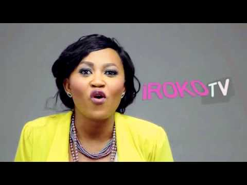 Mary Remmy speaks iROKOtv.com