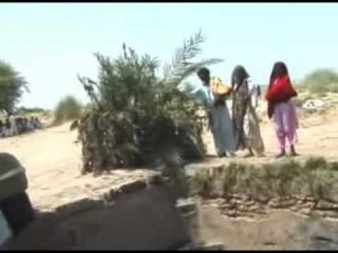 Barelvi Shirk Ki Tariqiya 15   17 Sheikh Tauseef Ur Rehman video