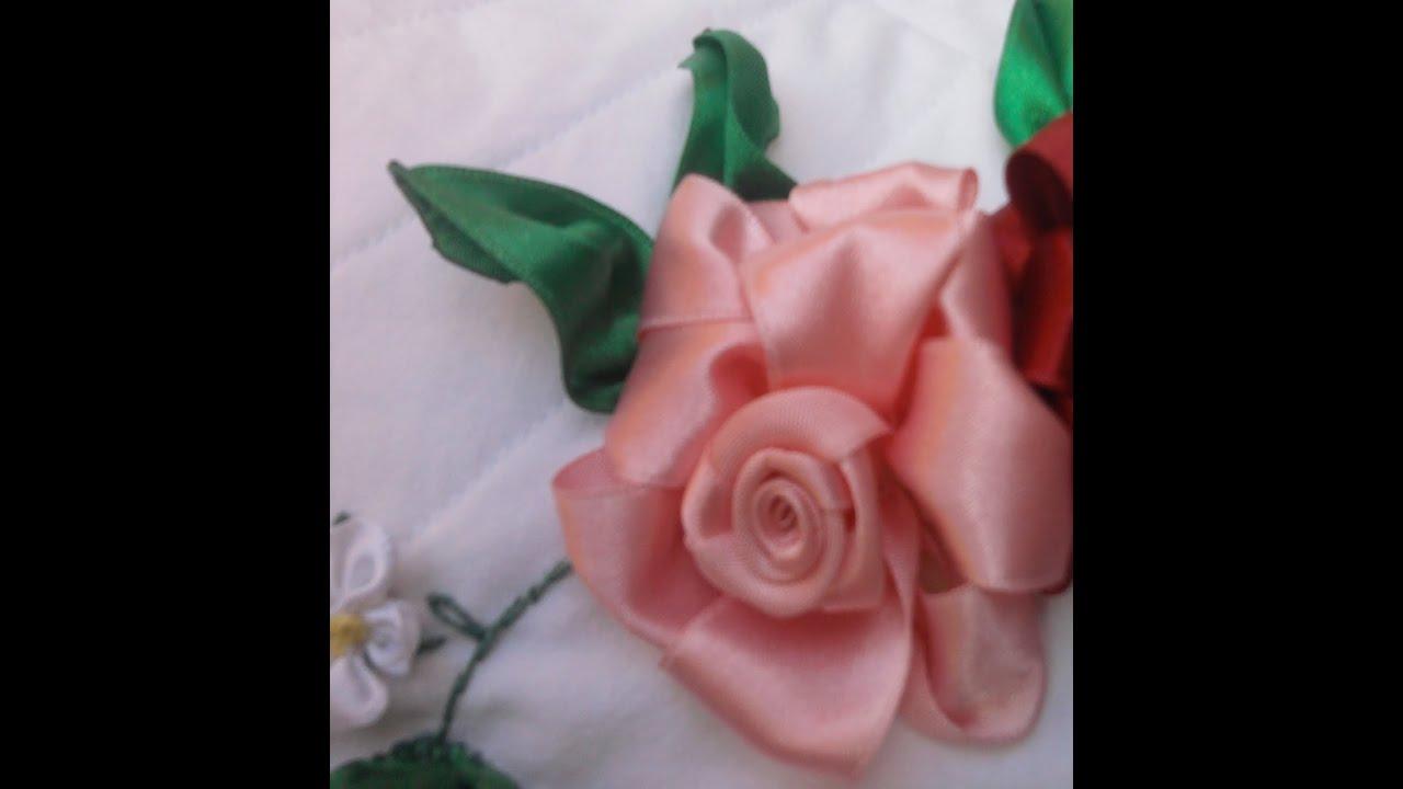 Цветы разврата flores de perversion 2005 26 фотография