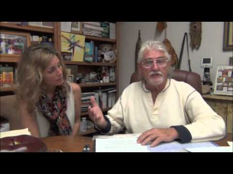 Questions And Answers 242 - Vegan Diet, Cystic Acne, Diabetic Neuropathy
