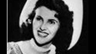 Watch Wanda Jackson Crazy video