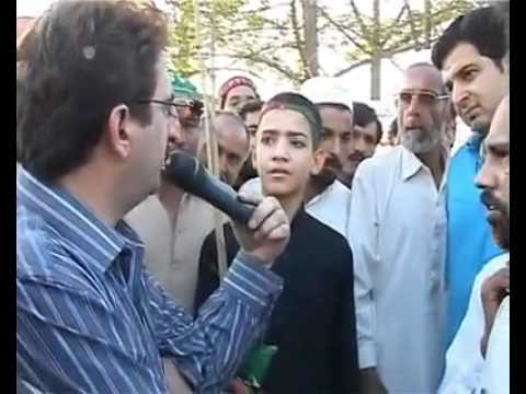 Reall Pakistani Fuck Political Policy video