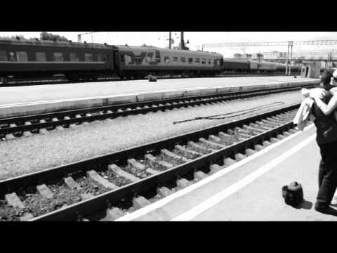 MakDim - Разлука