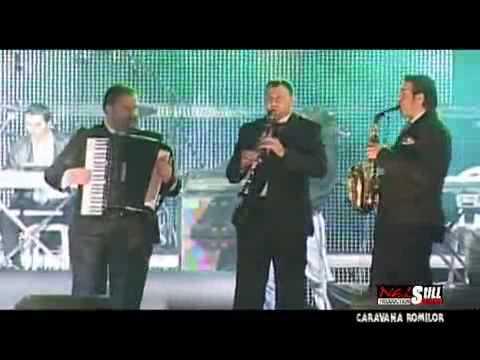 DACA VIATA MEA O VREI  LIVE 2009