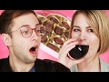Drunk Single People Review Valentines Day Gifts