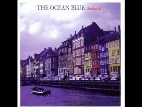 Ocean Blue - Denmark