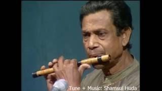 Kobitar Gaan Radha krishna bishaok Padavali song Taposhi Dash